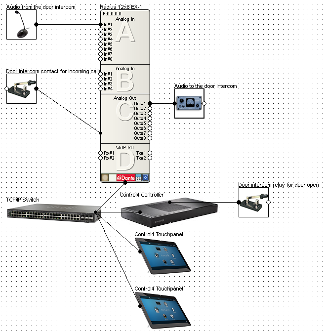 CropperCapture986 control4 technet Aiphone Intercom Systems Wiring Diagram at edmiracle.co